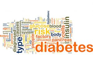 Recovering-tips-to diabetes