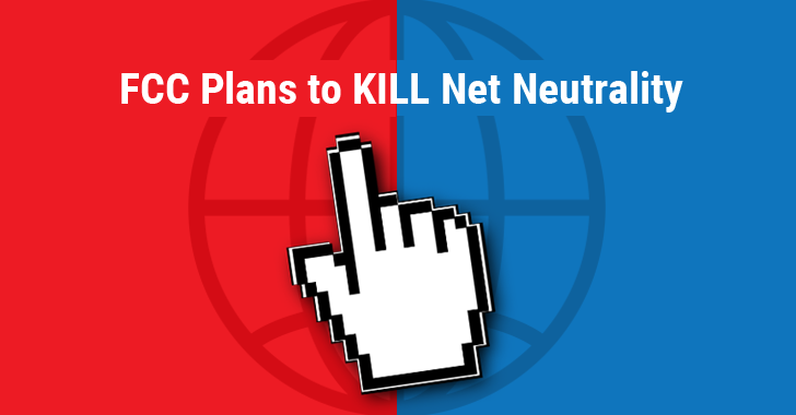 fcc-net neutrality-rules
