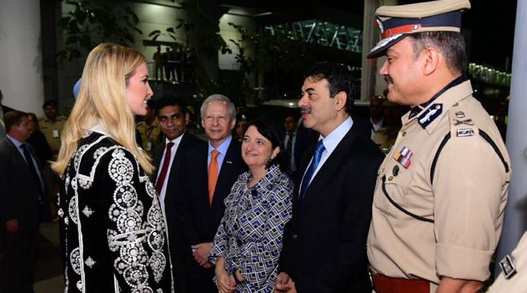 ivanka-trump-hyderabad