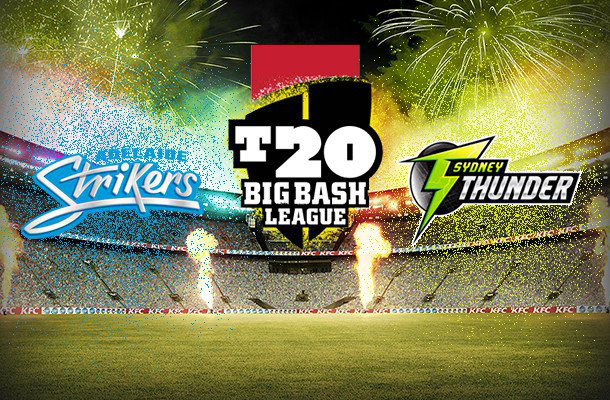 big bash league AS-vs-ST