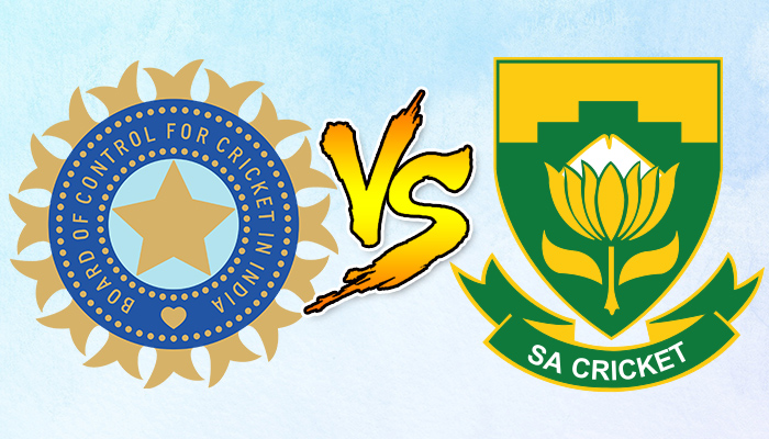 india vs south africa 3rd test