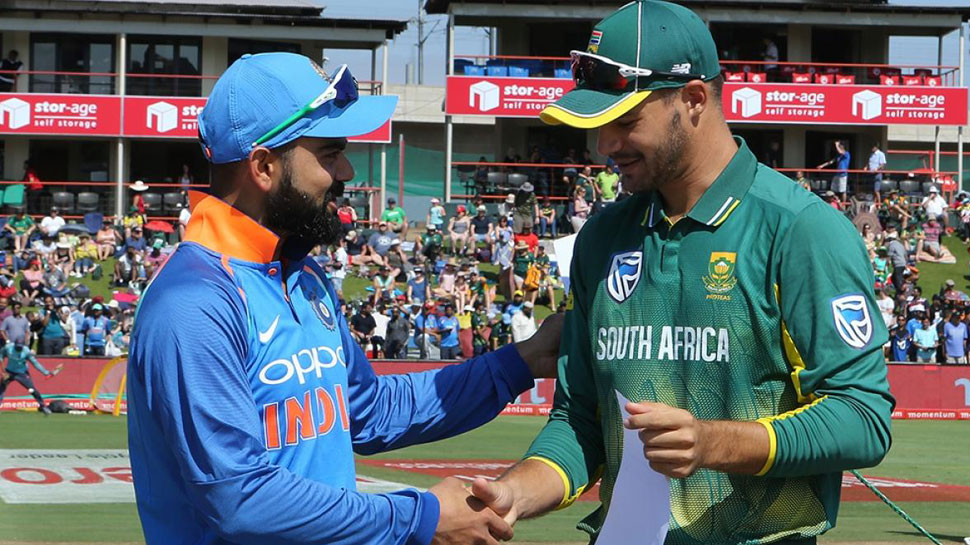 india vs south africa 3rd odi