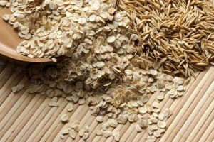 oats-protein rich foods-fibre foods
