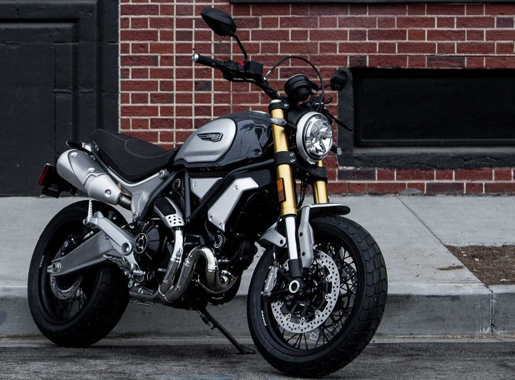Ducati, Ducati Bikes, Scrambler 1100, Ducati Scrambler 1100, Scrambler 1100 price, Scrambler 1100 price in India, Ducati Scrambler 1100 price, Ducati Scrambler price, Ducati Scrambler price in India, Ducati Scrambler 1100 price in India, Scrambler 1100 Specification, Ducati Scrambler 1100 Specification, Ducati Scrambler 1100 features.