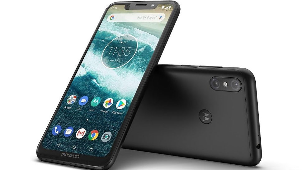 moto new phone,one power,motorola one power, lenevo, moto, One Power, Motorola One Power, One Power Specification, One Power Specs, One power Price, Motorola One Power Price, Motorola One Power Specs, Motorola One Power Specification