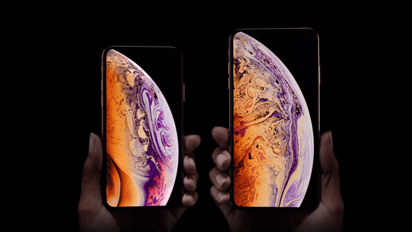 Apple, Apple iPhone, Apple new iPhones, New iPhone, New iPhone event, New Apple Watch, iPhone event 2018, Apple Event, Apple Event 2018, iPhone event September 2018, Apple Event September 2018, iPhone XS, iPhone XS Max, iPhone XR, Apple Watch Series 4, iPhone XS Specification, iPhone XS Max Specification, iPhone XR Specifcation, Apple Watch Specification,
