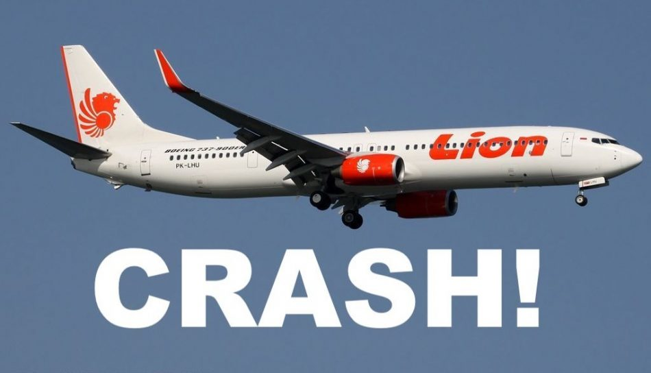Indonesia plane,lion air flight,189 passengers, java sea,plane crashed,flight crashed,plane crashed in indonesia,black box, indonesia rescue team
