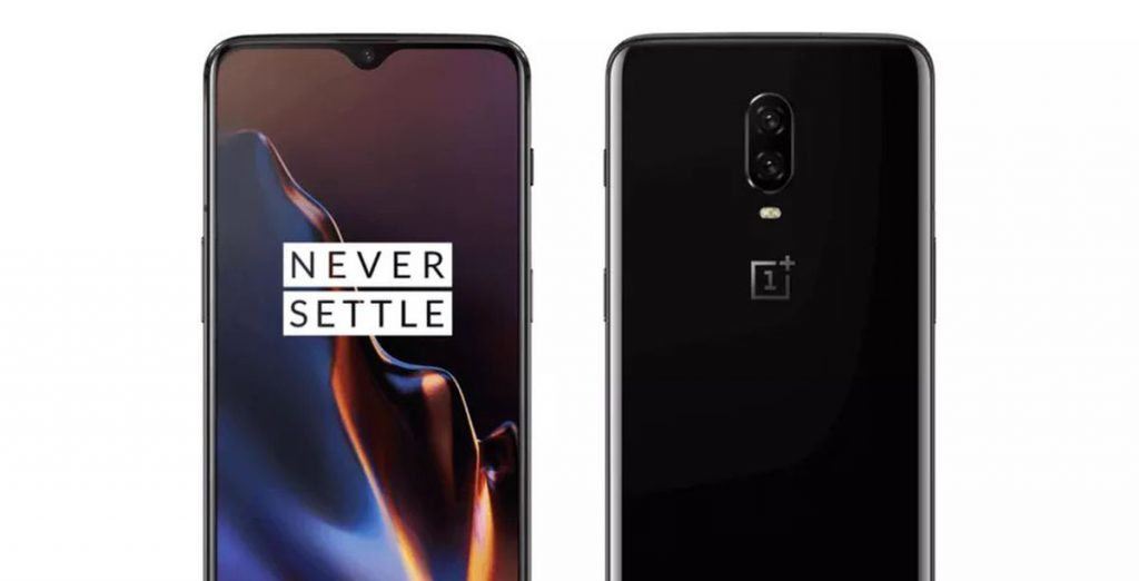 Oneplus 6T,snapdragon qualcommn,smartphone,battery,RAM,internal memory,unlock the speed,Oneplus 6T