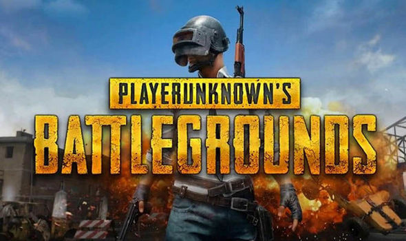 PUBG game,player's unknown battle ground,greene, blende greene,bandana,xbox,play station,multiplayer, PUBG facts