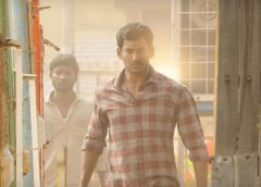 Sandakozhi 2 – an in – depth review!!
