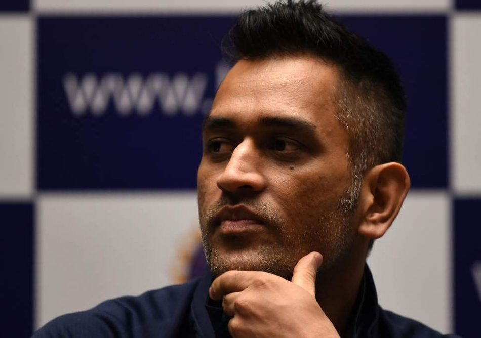 msdhoni,gautam gambir,cricket players,BJP,parliament election,congress, jharkhand,Dhoni