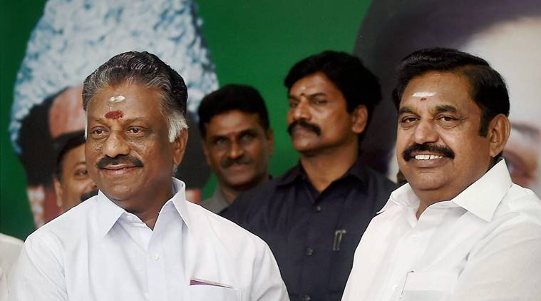 AIADMK,TTV dinakaran,jayalalitha,chief minister,E K palaniswamy, OP paneerselvam,18 MLAs, Madras high court,P dhanabal,assembly election,election commission