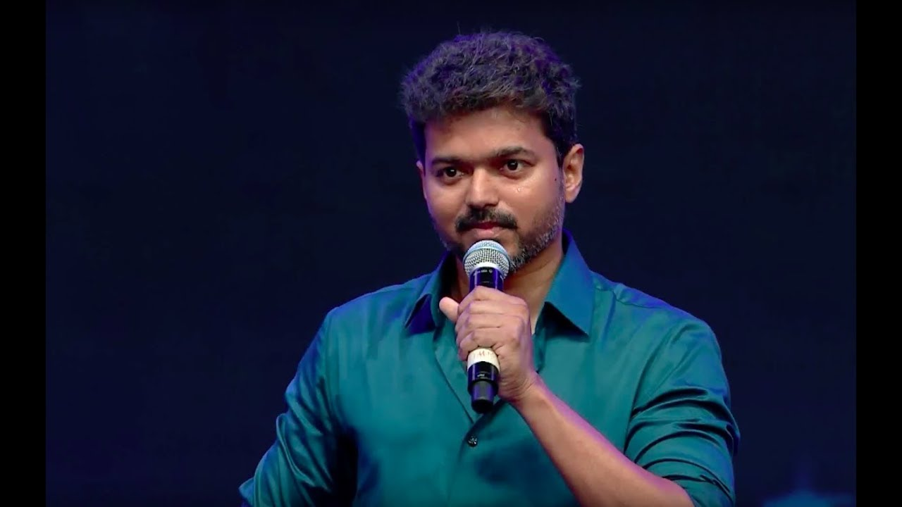 Image result for sarkar audio launch