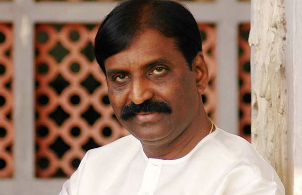 vairamuthu,metoo,chinmayi sripada,hollywood,bollywood,singer,lyricist,poet