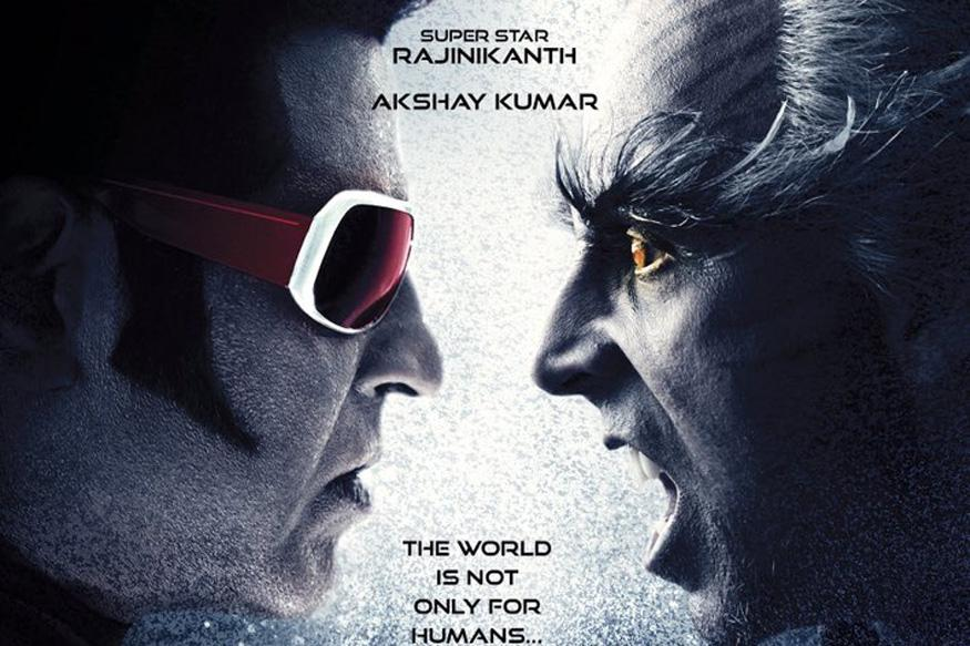 2.0 trailer launch,2.0 trailer, rajini kanth,akshay kumar,amy jackson,lyca productions,Arrahman,2.0 Trailer,2.0 trailer release,2.0 release date,2.0 movie, tamil movies 2018, tamil films 2018, top 10 tamil films in 2018, highly grossed tamil films, box-office, box-office report, tamil movie box-office, 96, ratchasan, irumbu thirai, 2.0, sarkar, chekka cheventha vanam, pariyerum perumal