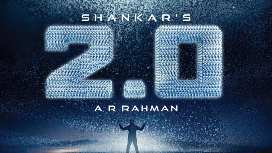 2.0 film, 2.0 movie, 2.0 release date, 2.0 trailer, 2.0 trailer launch, 2.0 trailer release, Akshay Kumar, Amy Jackson, ARRahman, lyca productions, rajini kanth,2.0 box-office