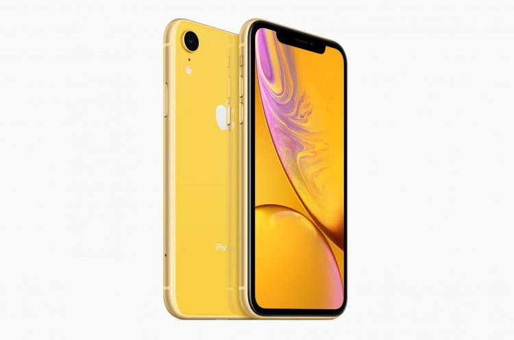 top 10 flagship phones, iphone xs, xsmax,v40thinq,oneplus 6t,oneplus6, lg, apple iphone, samsung s9,samsung s9 plus, iphone xr,huawei mate 20pro,p 20 ,Flagship Smartphones