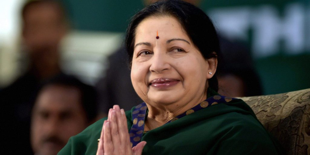 jayalalithaa, J.jayalalithaa,chief minister, Apollo hospital bill, hospital bill for jayalalithaa, 1.17 crores for food and beverages, AIADMK Party, MGR, Jayalalithaa death, former chief minister, tamilnadu