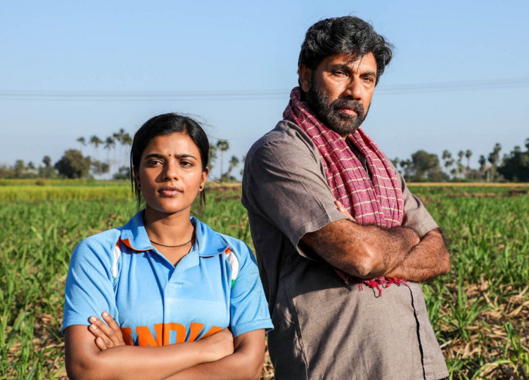 Aishwarya Rajesh, arunraja kamaraja, ashwin ravichander, dhibu ninan, Kanaa, kanaa film, kanaa trailer, ruben, sathyaraj, siva karthikeyan, sk productions, womens cricket, womens indian cricket team,kanaa review,kanaa film