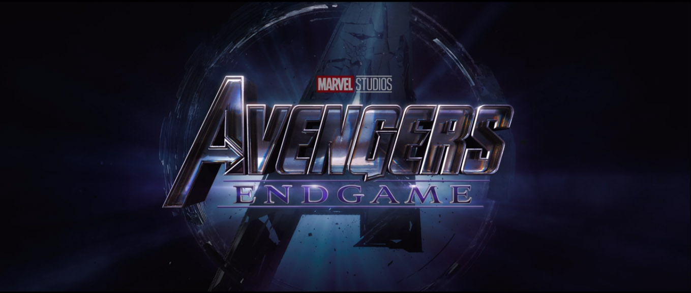 Avengers, Avengers 4, Avengers 4 Trailer, Avengers End Game, Avengers End Game Trailer, Ironman, Captain America, Black Widow, Thor, Hawkeye, Ant-Man, Nebula, Thanos, Avengers Title, Avengers 4 End Game, Marvel, Marvel Movies, Marvel Entertainment,