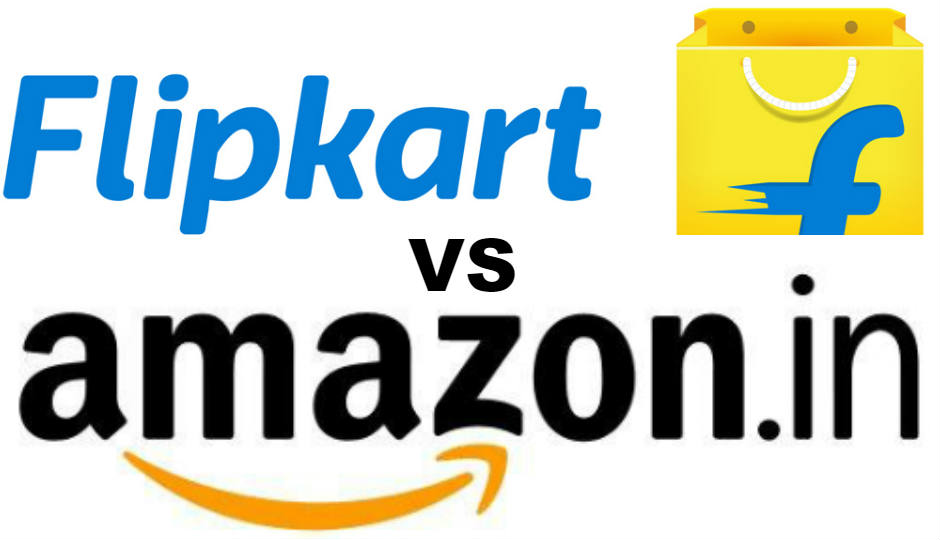 flipkart and amazon, flipkart, amazon, republic day sales, great indian sales, electronic gadgets, One Plus, Nokia, Real Me, Vivo, Oppo, Honor