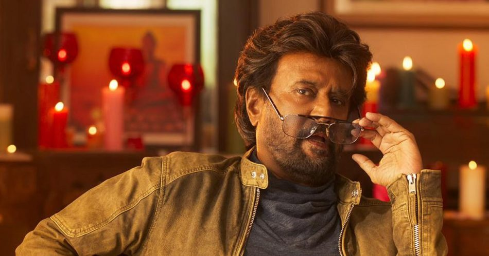 petta movie, petta film, superstar rajinikanth petta, karthik subburaj, vijay sethupathi, petta movie review, get rajinified, petta parak, anirudh ravichandran, sun pictures