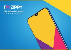 Samsung M20 smartphone leaks and new features!!