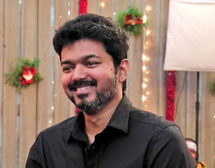 Thalapathy 63 Shooting Begins!! - Full cast and crew! | tea-talk in