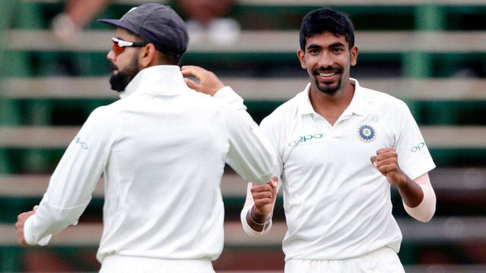 4th test day 1, 4th test match, border-gavaskar trophy, India vs australia live scores, india vs australia series, india won, india won series, pujara, Ravindra Jadeja, Rishab Pant, test matches, test series, tim paine, virat kholi,indian team, new squad, bumrah, siddarth kaul, muhammed siraj