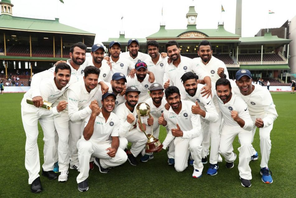 4th test day 1, 4th test match, India vs australia live scores, pujara, Ravindra Jadeja, Rishab Pant, test matches, virat kholi, border-gavaskar trophy, india won, india won series, tim paine, test series, india vs australia series