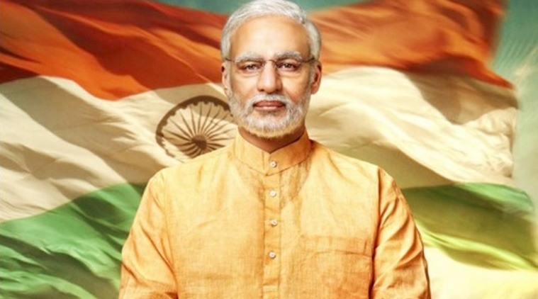 pm narendra modi, ppm of india, prime minister of india, narendra modi biopic, bollywood film, shiv sena, manmohan singh, BJP, general elections, vivek oberoi, suresh oberoi, omung kumar, biopic documentary film