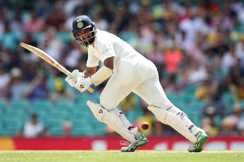 4th test day 1, India vs australia live scores, pujara, virat kholi, test matches, 4th test match