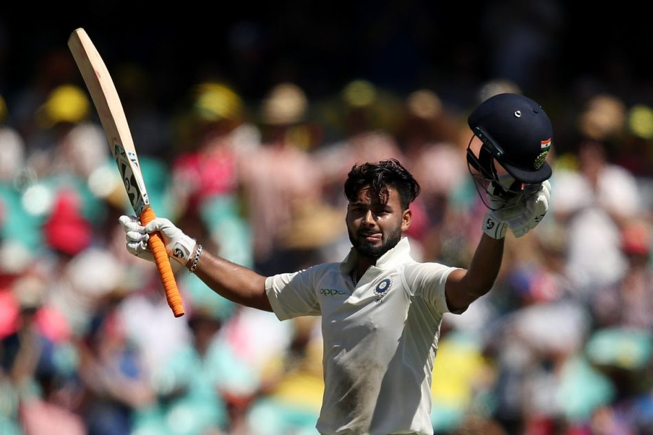 4th test day 1, 4th test match, India vs australia live scores, pujara, test matches, virat kholi, Rishab Pant, ravindra jadeja