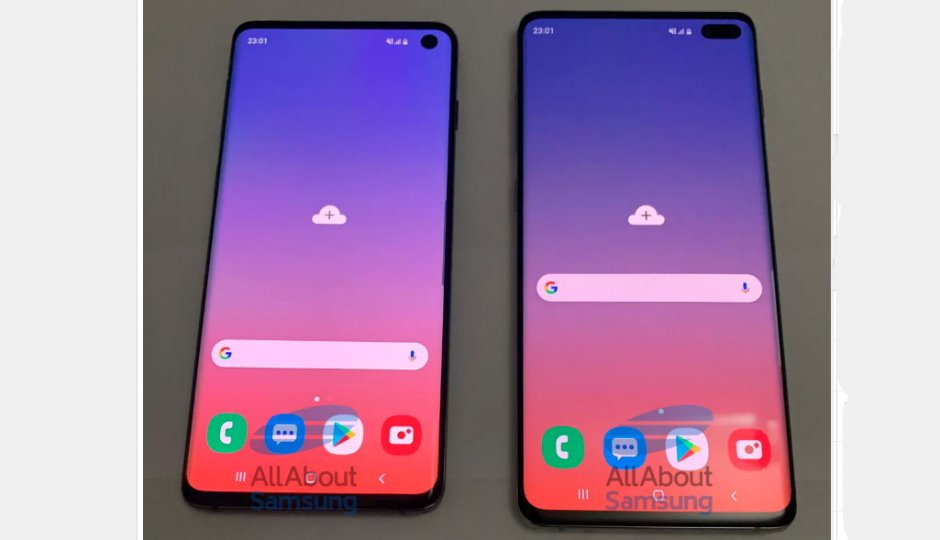 samsung s series, s10 lite , samsung s10, samsung s10+, samsung s10 lite, 10th edition of smasung, snapdragon 855, infinty-o-display, punch hole display