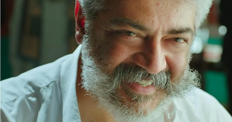 100 crores, ajithkumar, box-office collection, box-office report, Directer Siva, Karthik Subburaj, Petta, Sun Pictures, Superstar, Superstar Rajini's Petta, thala ajith's viswasam, Viswasam, Viswasam Box-office report, Viswasam Box-office