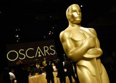 2019 Oscar winners list – 91st Academy Awards