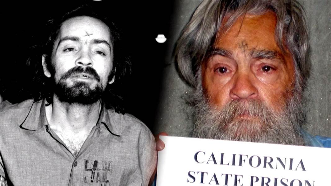 charles manson_died_at_83