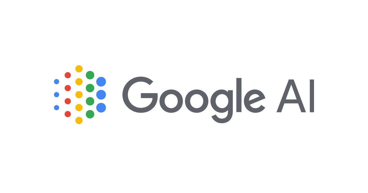 Google AI, Google, Google Artificial Intelligence, Artificial Intelligence, Cloud AI, Google News, Google Photos, Google Drive, Google Lens, Android P, Gmail, High quality custom machine learning models, Google Assistant, Precise video analysis, Fast and dynamic translation, Multimedia and multi-language processing, text-to-speech, Speech recognition, Powerful image analysis, Speech recognition across 120 languages, Google AI Features, Google AI Product Features