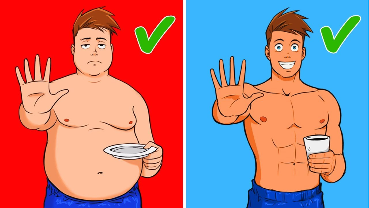 Lose Fat, Lose Weight, Fat, Weight, Weight Loss, How to Lose Fat, Lies about Weight Loss, 10 Lies about Weight Loss, Fake tips, Weight Loss Fake tips, How to lose weight, Fake weight loss, Fake weight loss tips