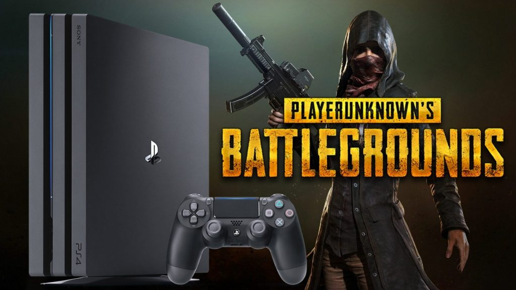 PUBG game,bandana, blende greene, greene, multiplayer, play station, player's unknown battle ground, pubg facts, PUBG game, xbox, december 7th,pubg release on ps4, pubg on ps4, sony ps4,pubg game, pubg corp,pubg history,steams