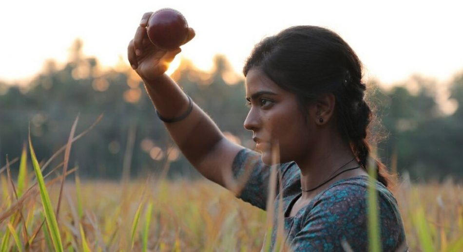Aishwarya Rajesh, arunraja kamaraja, ashwin ravichander, dhibu ninan, Kanaa, kanaa film, kanaa review, kanaa trailer, ruben, sathyaraj, siva karthikeyan, sk productions, womens cricket, womens indian cricket team, kanaa movie, kanaa tamil movie